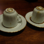 lettura caffè turco