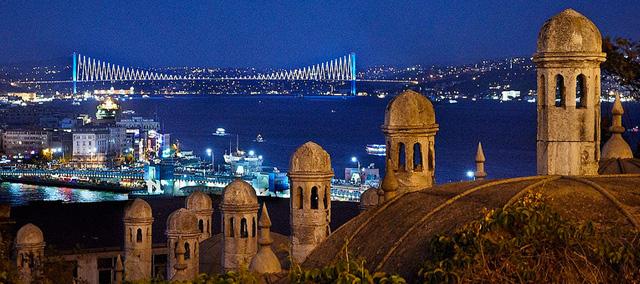 i-quartieri-storici-piu-famosi-di-istanbul