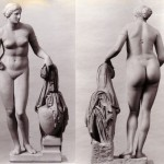 knidos Afrodite