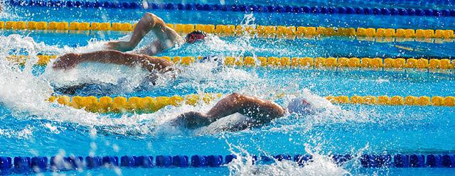 mondiali-nuoto-istanbul 2012