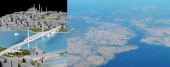 astaldi-terzo-ponte-sul-bosforo