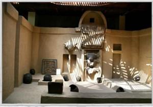 museo degli ittiti