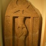 museo delle civiltà anatoliche, dea madre