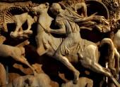 istanbul archeolog